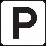 parking-99211_1280